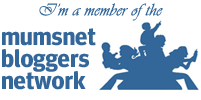 http://www.mumsnet.com/bloggers-network